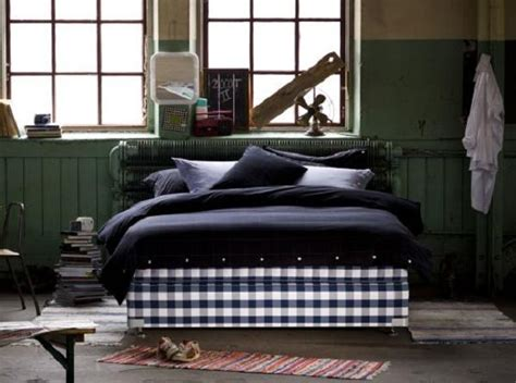 Hastens Mattresses by New Concept Of Bed Hastens You To Your Sleep Elite Choice