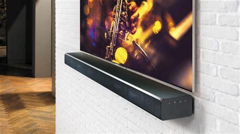 top sound bar reviews best soundbar deal uk the best soundbar deals including