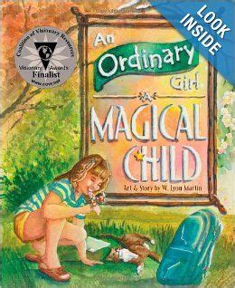 ordinary magic vignettes from the big apple books 88 best images about books on