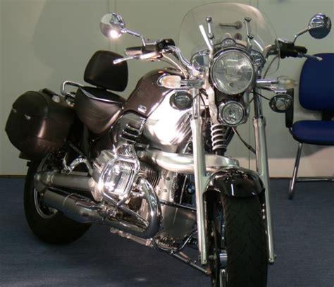 S Meyer Bmw Motorrad by Motorrad Bmw R 1200 C Autoblitz Mayer