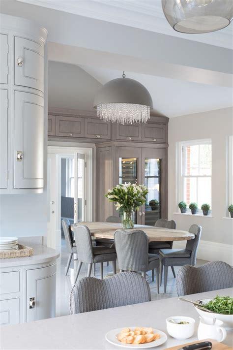 bespoke kitchen design ideas modern transitional kitchens mk designs 166 best the kitchen images on pinterest kitchen modern