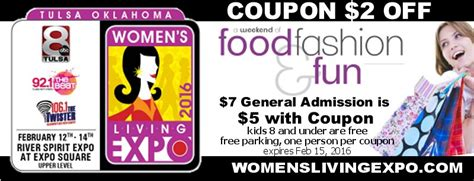 waldenbooks coupons coupon tulsa couponcu page