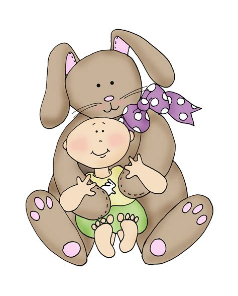 Just One Big Hug B L Ld 90 Cm Kaos Kaus Tshirt big bunny hugs free dearie dolls digi sts bloglovin