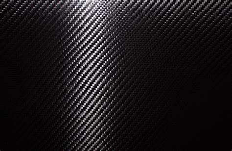 carbon fiber carbon fiber background hd desktop wallpaper