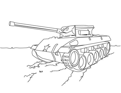 army coloring pages to print army coloring pages free printable pictures coloring