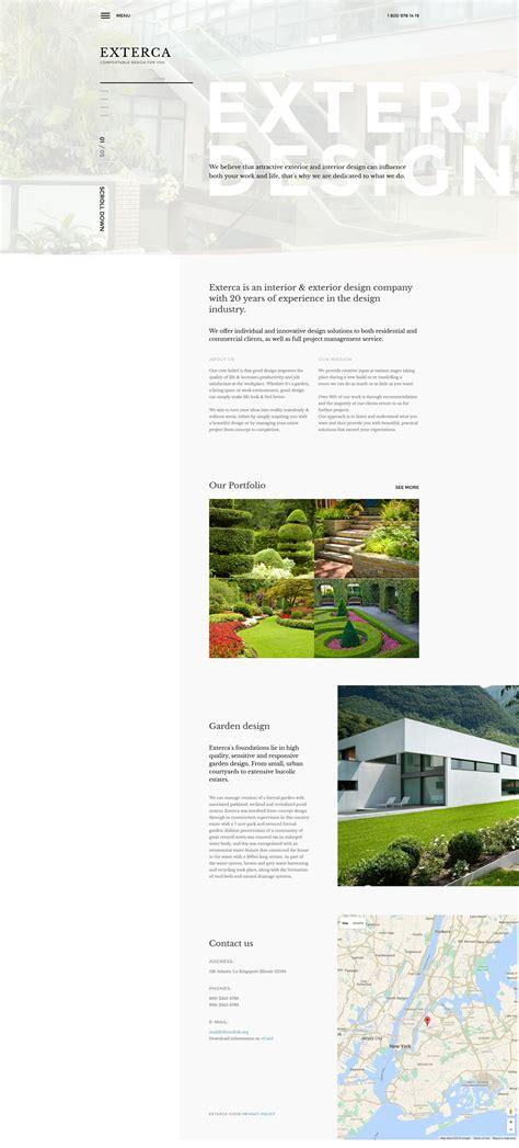 Joomla Design Vorlage Joomla Vorlage 58370 F 252 R Au 223 Endesign