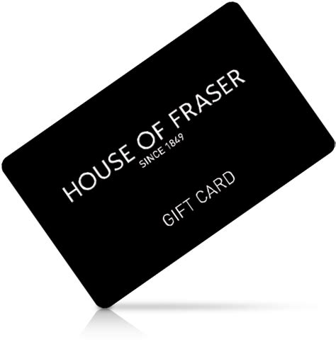 where can i buy house of fraser vouchers giveaway win a 163 25 house of fraser voucher family fever