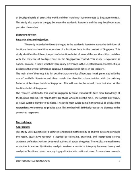 Respect Essay For Students To Copy by Respect Essay For Students To Copy Writingfixya Web Fc2