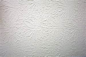 how to prepare your wall for a smart tiles peel and
