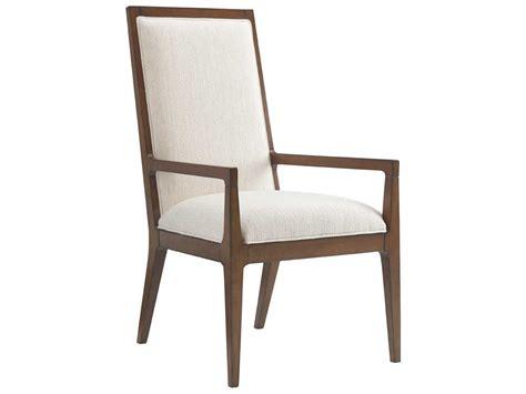 Bahama Dining Room Chairs by Bahama Island Fusion Natori Slat Back Sebana Dining