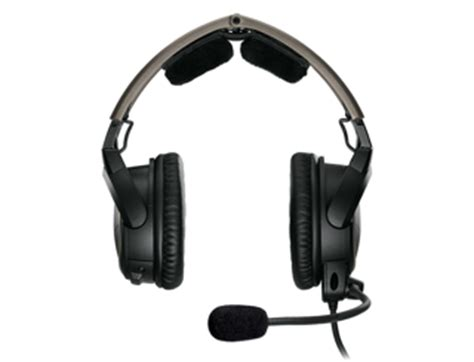 most comfortable aviation headset bose 174 a20 174 aviation headset