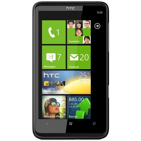 htc mobile htc hd7 mobile prices in pakistan nokia mobile prices
