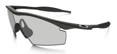 Oakley 6612 M oakley m frame lenses uk