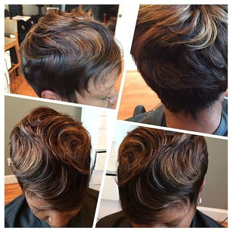 short hair experts in fredericksburg va 635 best images about slayed short styles on pinterest