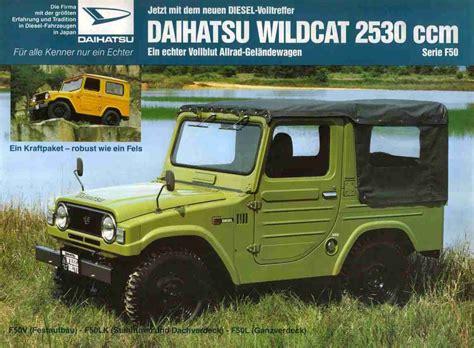 daihatsu delta 4x4 ダイハツ車に乗っている人 ガールズちゃんねる channel