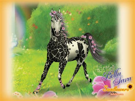 Bellina Syari images hd wallpaper and background