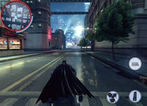 batman rises apk free android obb apk batman the rises 1 1 6 mod apk obb