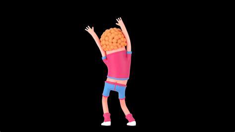 dancing emoji gif 100 dancing emoji gif cartoon dancing panda gif