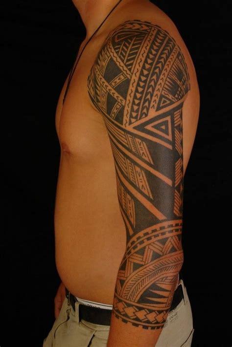 tattoo dreamcatcher tribal 625 best tattoos images on pinterest dream catcher