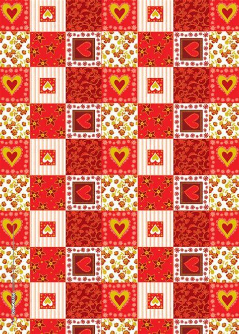 imagenes de corazones pequeños 20 best images about papel regalo amor corazones on
