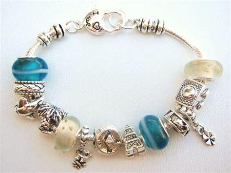 travel beading pandora inspired to travel tourist charm bead