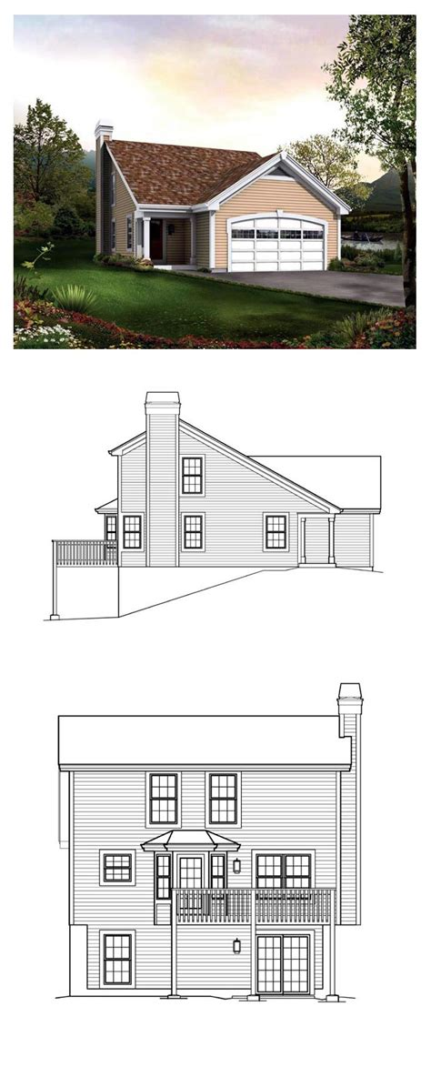 Primitive Saltbox House Plans Saltbox House Plans Box | two story saltbox house plans primitive saltbox houses