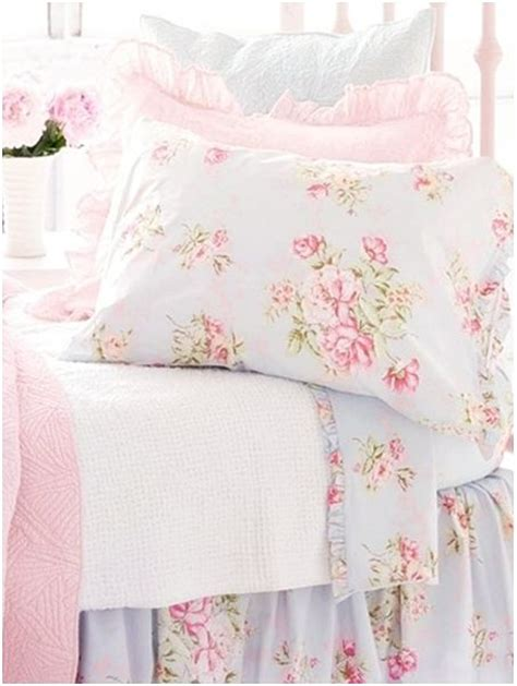 vintage pastel bedroom 25 best ideas about laura ashley on pinterest laura