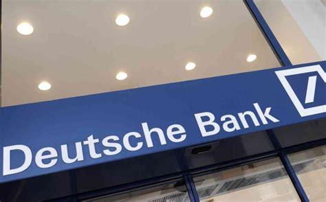 deutsche bank völklingen deutsche bank spala banii rusilor national ro