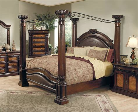 exotic canopy beds stunning view of various exotic canopy bed designs
