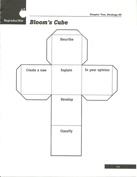 story cube template sd esa region 3 documents