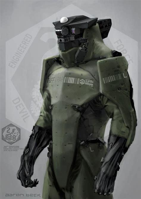 Kaos Armour Transformer Navy 1 nanotechnology armor tuesday february 1 2011 futuristic and robots
