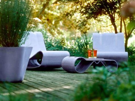 mid century modern outdoor furniture loop chair mid century modern outdoor chair for patio