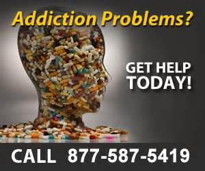 Detox Phone Number by A Better Tomorrow Rehab Phone Number Call A Better
