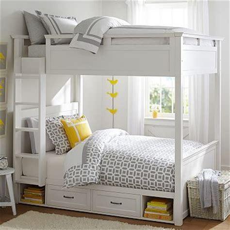 teenage bunk beds pinterest the world s catalog of ideas