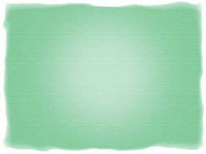 background power point hijau mbesol professional