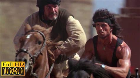 free movie film shared rambo iii 1988 rambo 3 1988 rambo playing sheep ball scene 1080p