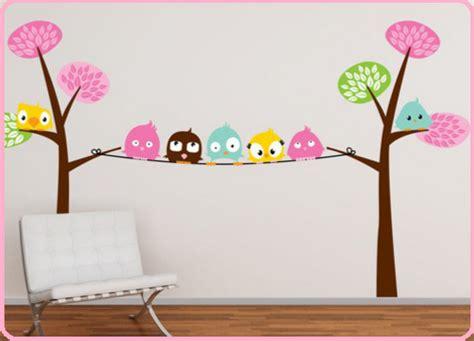 decorar paredes goma eva manualidades para decorar paredes imagenes para dibujar