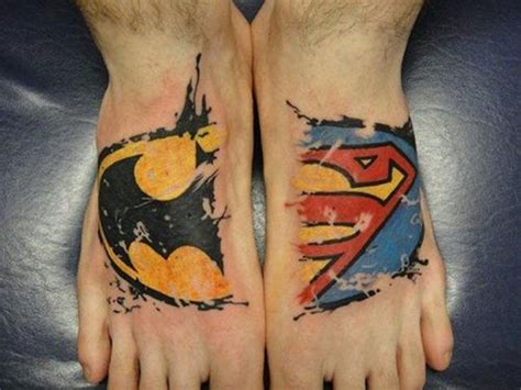 best tattoo logo 101 best foot tattoo designs and ideas with significant