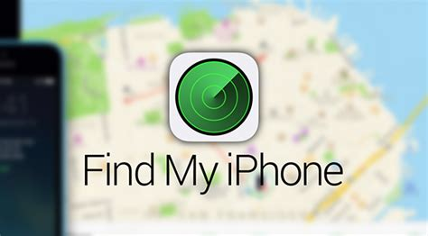 find my how to remotely turn find my iphone and bypass activation lock redmond pie