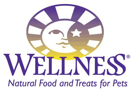wellness food pet foods