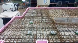 mindestbewehrung decke decke betonieren filigrandecke und beton drauf