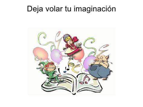 libros m 225 gicos para so 241 adores entre todas las estrellas cuentos mgicos los cuentos magicos