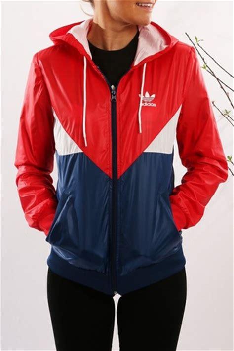 Jaket Sweater Windbreaker Hoodie Nike Pink Navy Terbaru Murah windbreaker shop for windbreaker on wheretoget