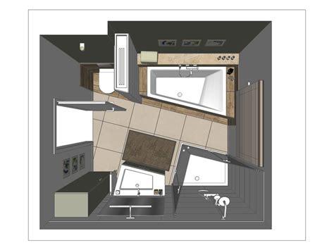 Badezimmer Mit Schräge by Regal Wei 223 Hochglanz Ikea