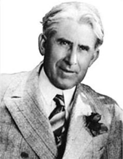 biography zane grey 185 best images about o h i o history on pinterest