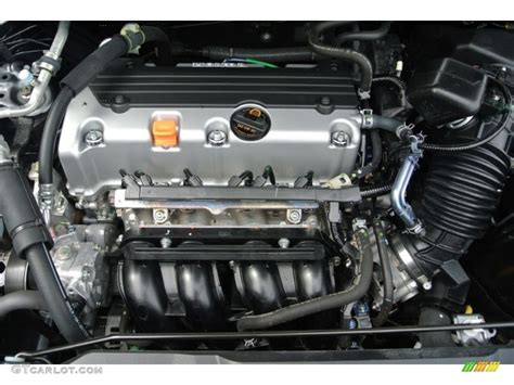 small engine maintenance and repair 2011 honda cr z transmission control service manual 2011 honda cr v engine repair service manual small engine maintenance and