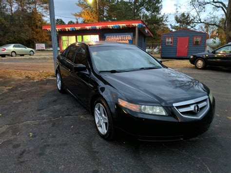 new to me 06 acura tl acurazine acura enthusiast