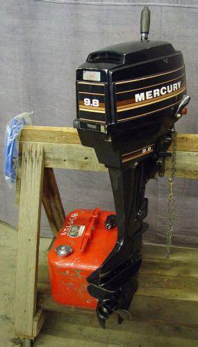 used outboard motors arizona find mercury 9 8 hp outboard motor motorcycle in phoenix