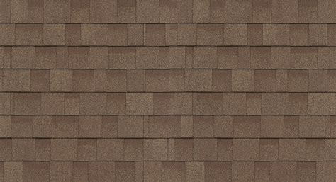 iko shingles colors cambridge cool colors iko roofing products
