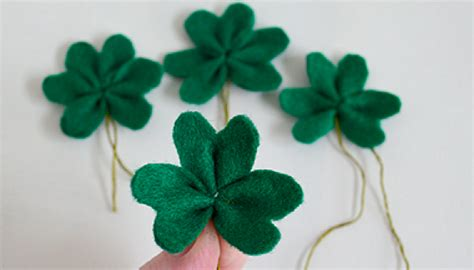 56 s day arts and st patricks day crafts for